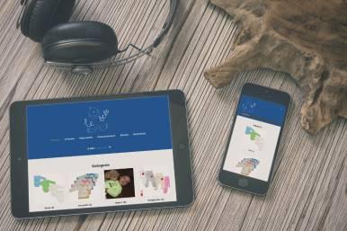 Mobilne strony www