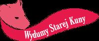 logo dla artystki